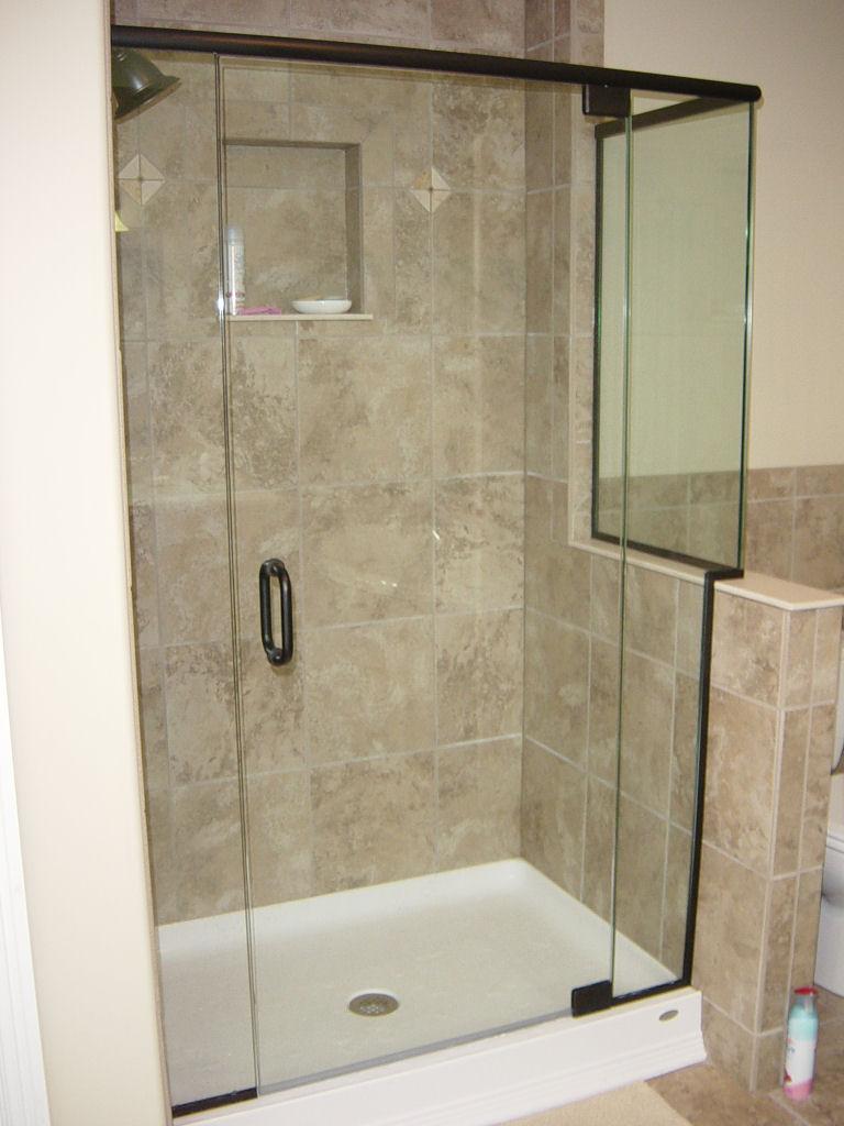 Shower_Enclosure_003.JPG