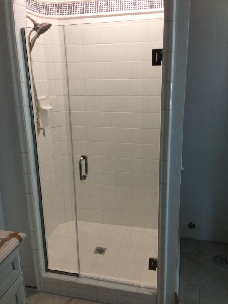 Shower_Enclosure_007.jpg