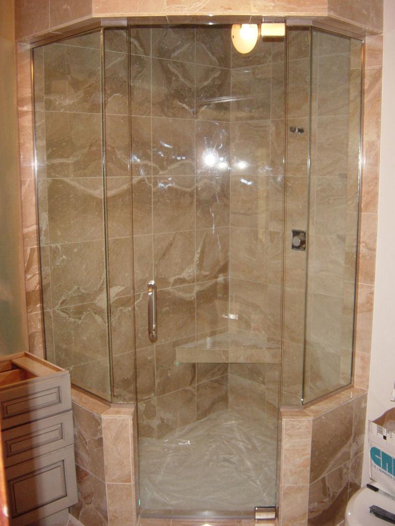 Shower_Enclosure_005.JPG
