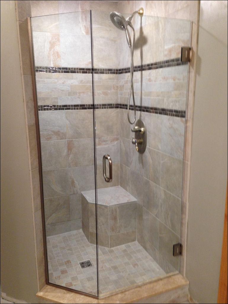 Shower_Enclosure_009.jpg
