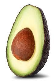 #avocadoheaven -