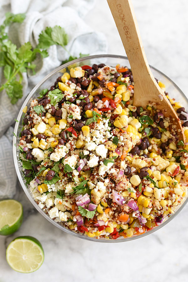Quinoa-and-Grilled-Corn-Southwest-Salad-foodiecrush.com-46.jpg