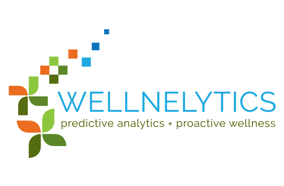 A Revolution Begins - Pioneered by Health Solutions, LLC, Wellnelytics™ identifies participants who are most at risk for catastrophic claims, characterizes their specific chronic issues, and using a predictive analytics engine, determines the risk potential. Our clinical coaching teams then reduce risk using targeted solutions concerning diet, exercise, and intervention coaching.