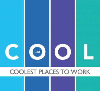 Coolest places to work.png
