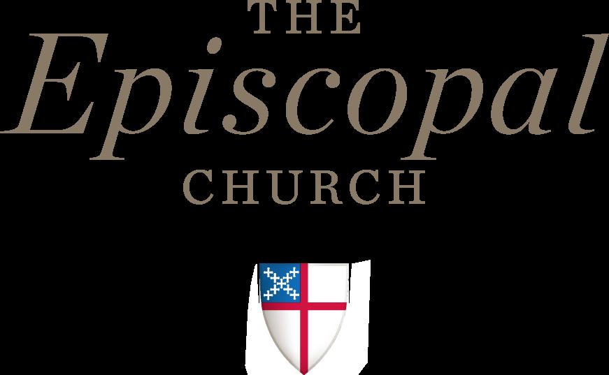 Episcopal Church Website