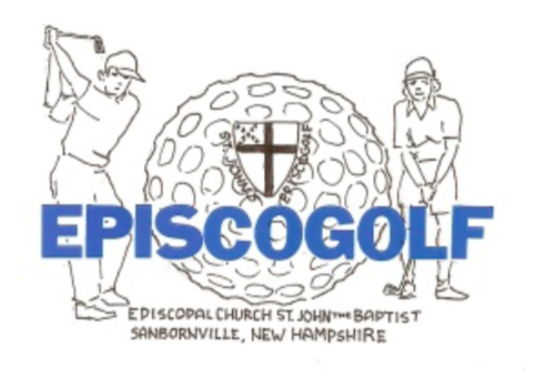 episcogolf.png