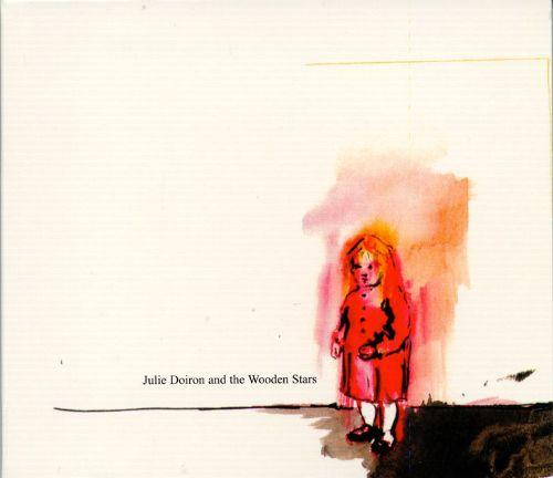 Julie Doiron & The Wooden Stars