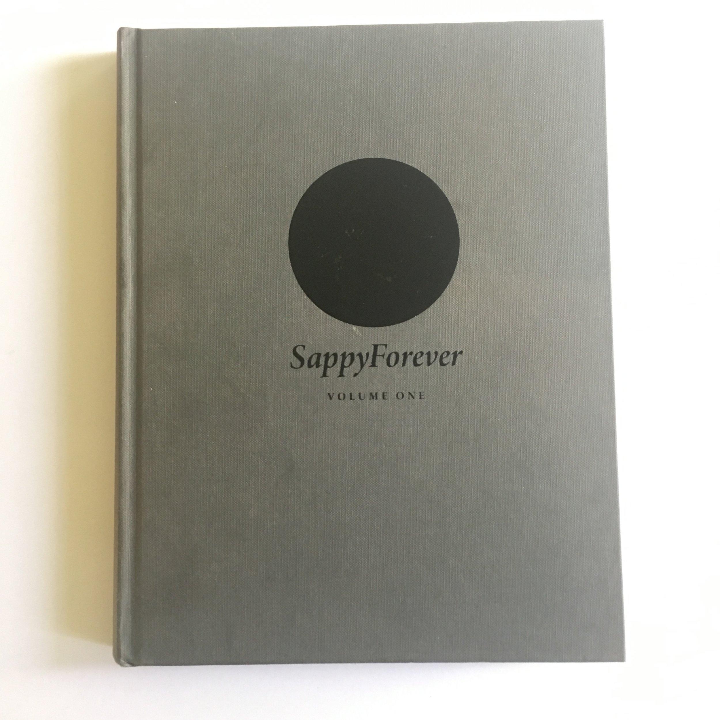 SappyFest Forever - with Paul Henderson
