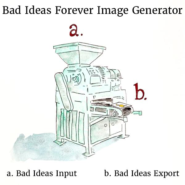 bad ideas image generator.png