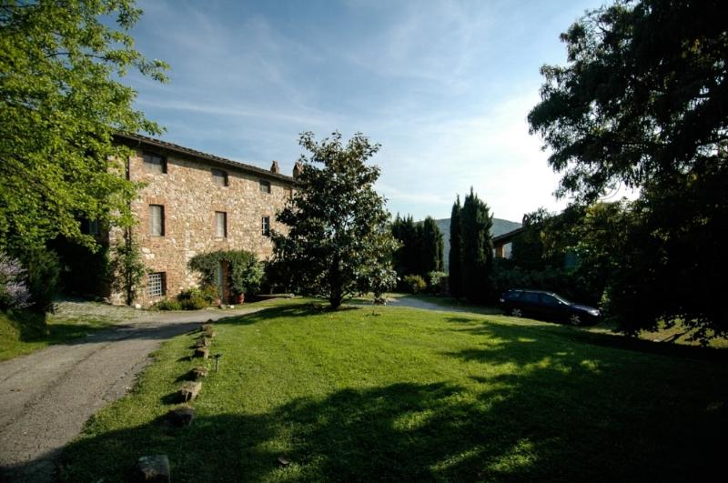 Vallicorti Houses.jpg