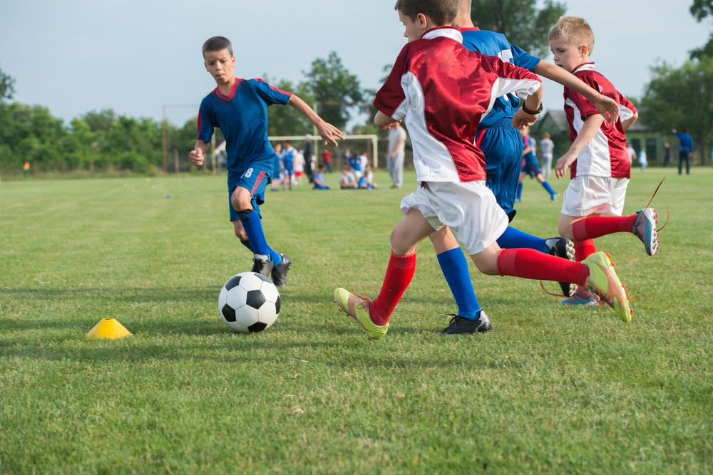 protecting my kids teeth during sports.jpg