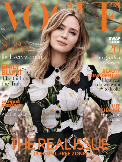 20161011_105_British_Vogue-_November_Cover2016.jpg