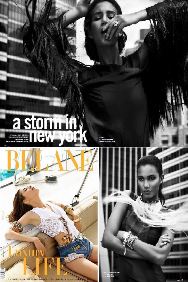 Belane Magazine 2012.jpg