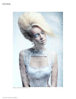 Veux Magazine 2012.jpg