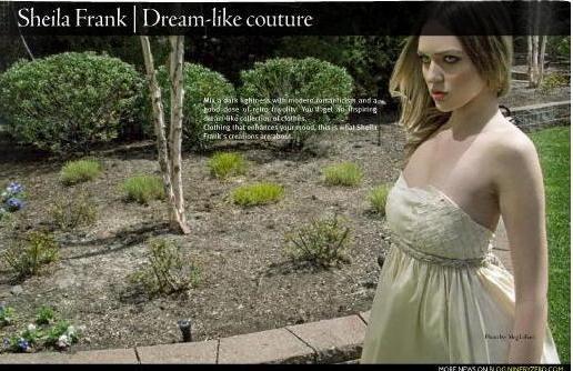 NineByZero Magazine 2009 - Copy.jpg