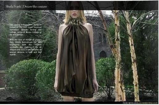 NineByZero Magazine 2009.jpg