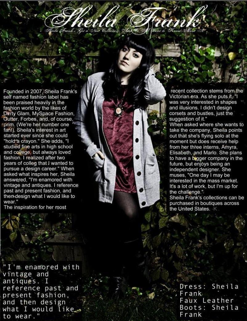 prim. Magazine bio 2009.jpg