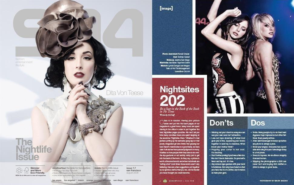 944 Magazine 2008.jpg