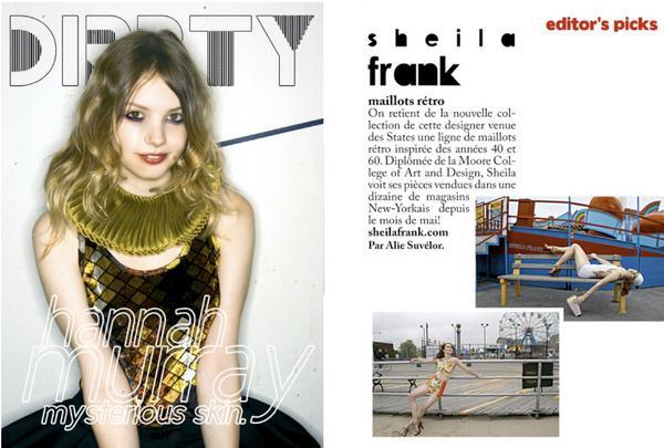 dirrty glam (paris) 2008.jpg