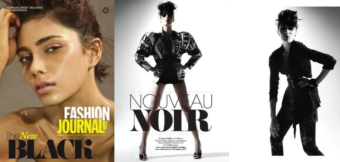 fashion journal (au) 2008.jpg