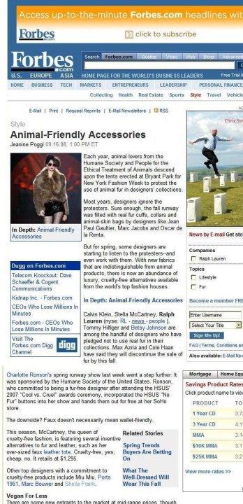 FORBES.com 2 2008.jpg