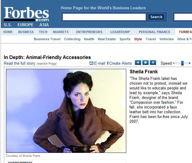 FORBES.com 2008.jpg