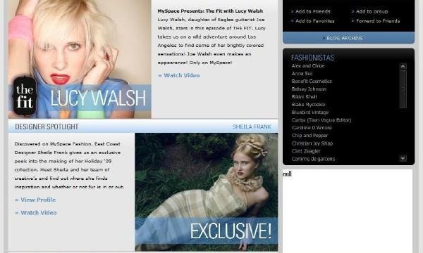 Myspace Fashion 2008.jpg