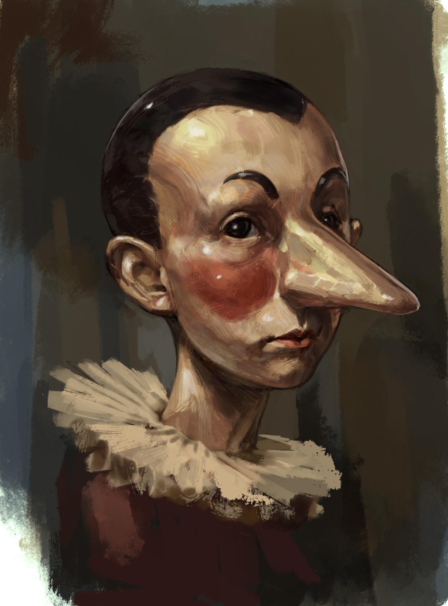 RPC_Pinocchio_1.jpg
