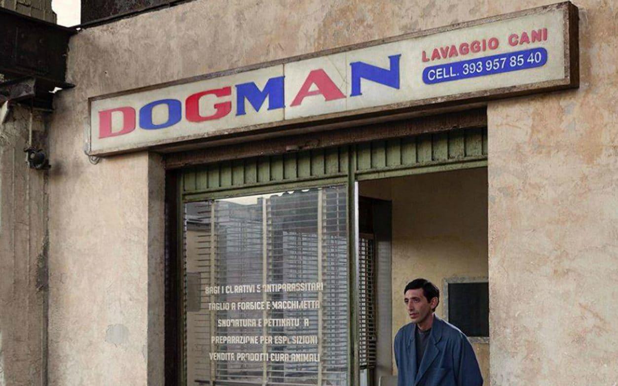 dogman-cannes_trans_NvBQzQNjv4BqART6CcWTdVFtdZnpBFnZnimL15w2_RrKQ6wRUnD7YUI.jpg