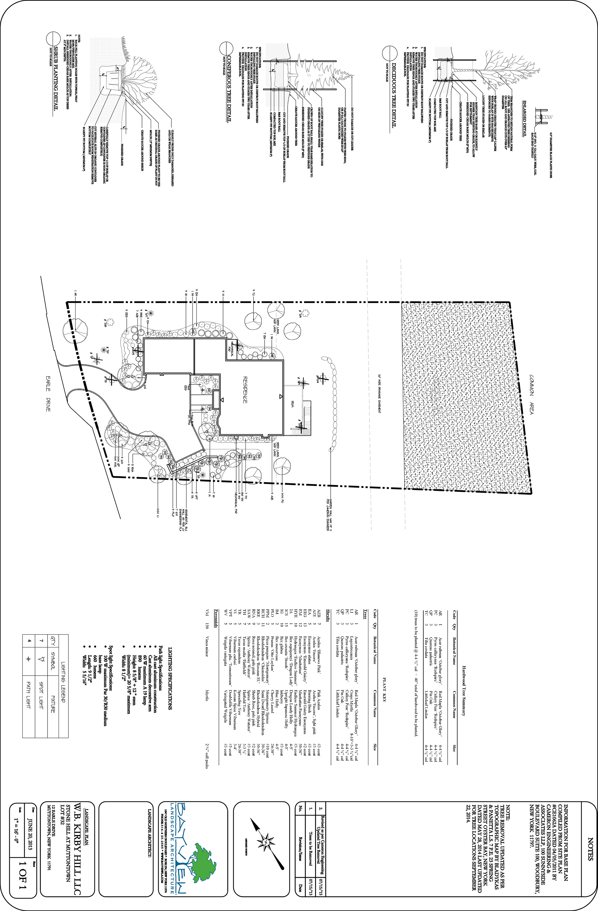 Landscape-Plan.jpg