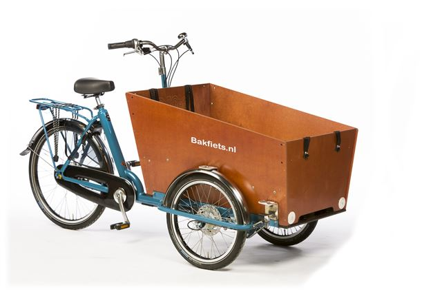 852-cargo-trike-smal-petrolblauw.jpg