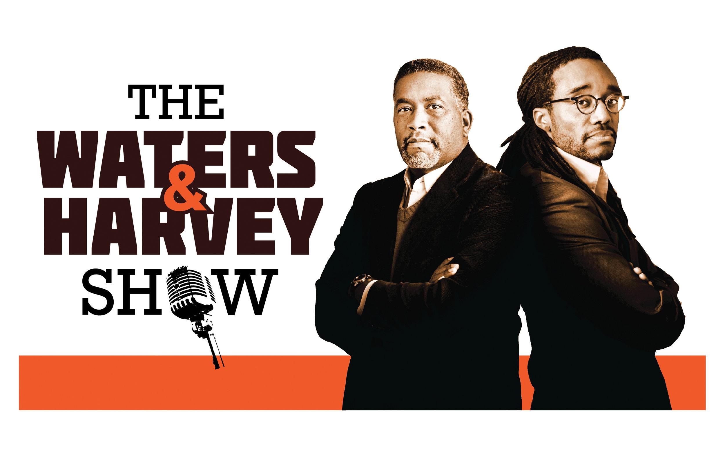 Waters-and-Harvey-Show-Logo-Web.jpg
