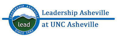 leadership-asheville.png
