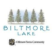 biltmore-lake.jpg