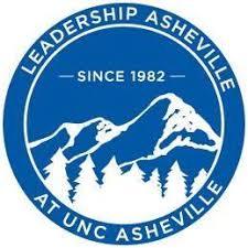 leadership-asheville.jpg