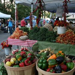 highlands-farmers-market.jpg