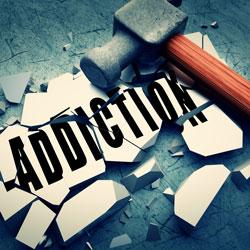 Addiction_250x250.jpg