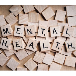 mental-health-2019924_1920_250x250.jpg