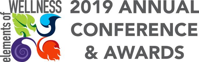 WWCL 2019 conference recap header.jpg