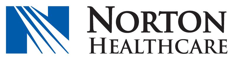 NortonHealthCare.jpg