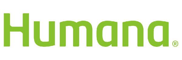 humana-logo-vector.jpg