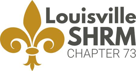 lshrm logo.jpg