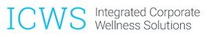 icws logo.jpg