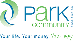 Park Logo 2013_GradientTagline_PMS.jpg