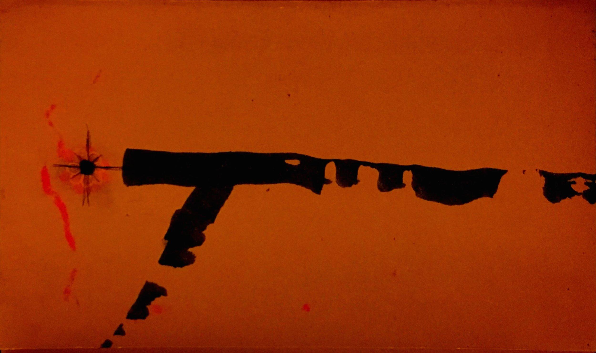 New Gun.jpg