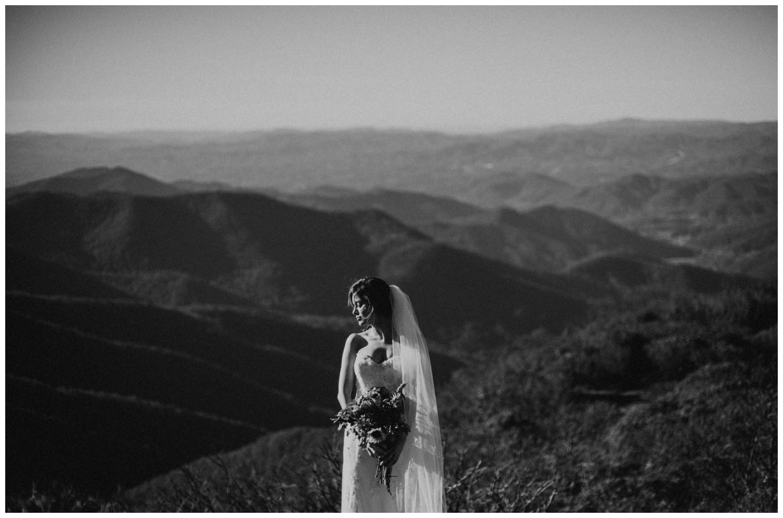 davidson nc wedding photographer