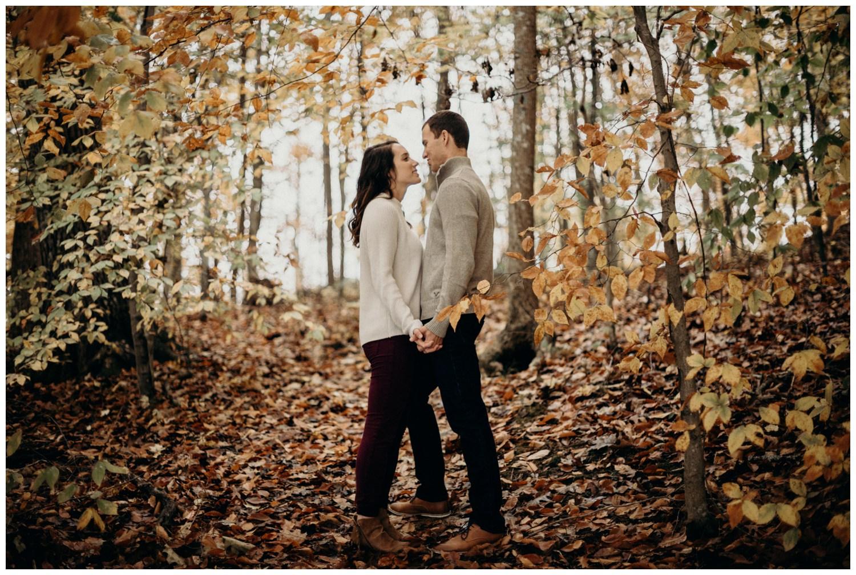 davidson North Carolina wedding photographer