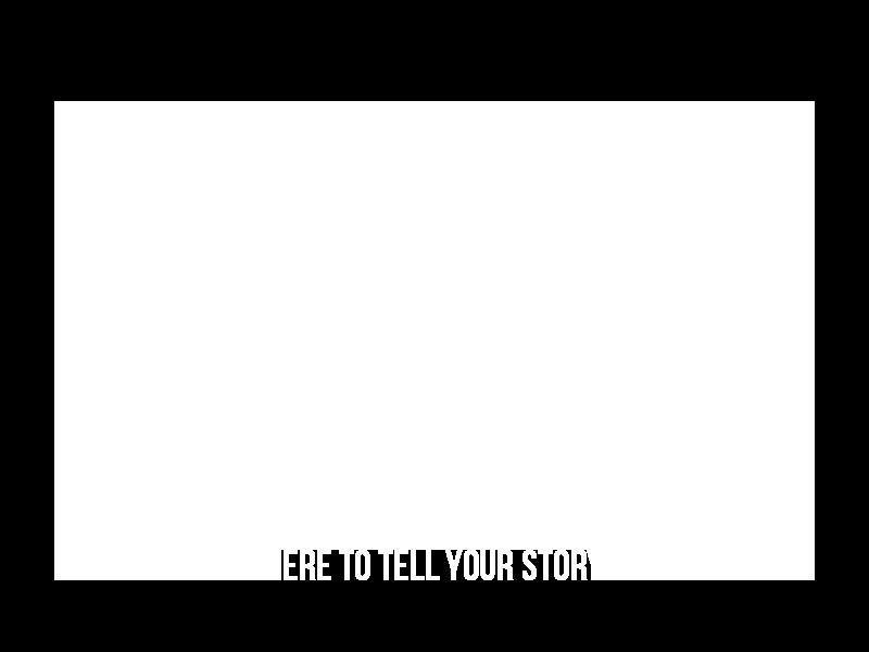 rws invert.png