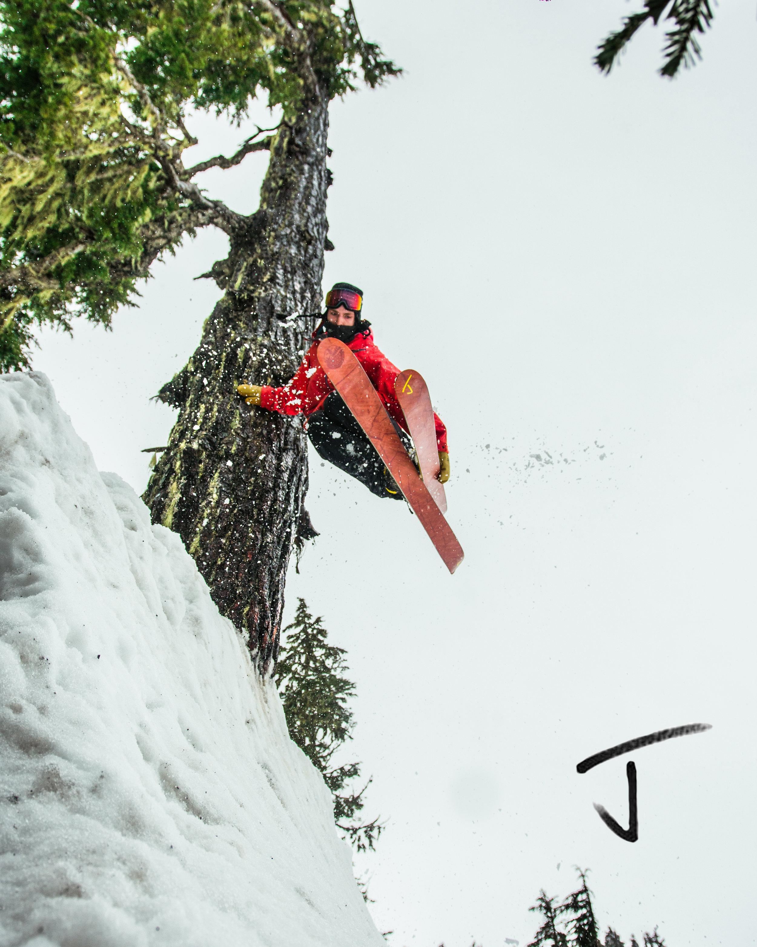 jake little j skis.jpg
