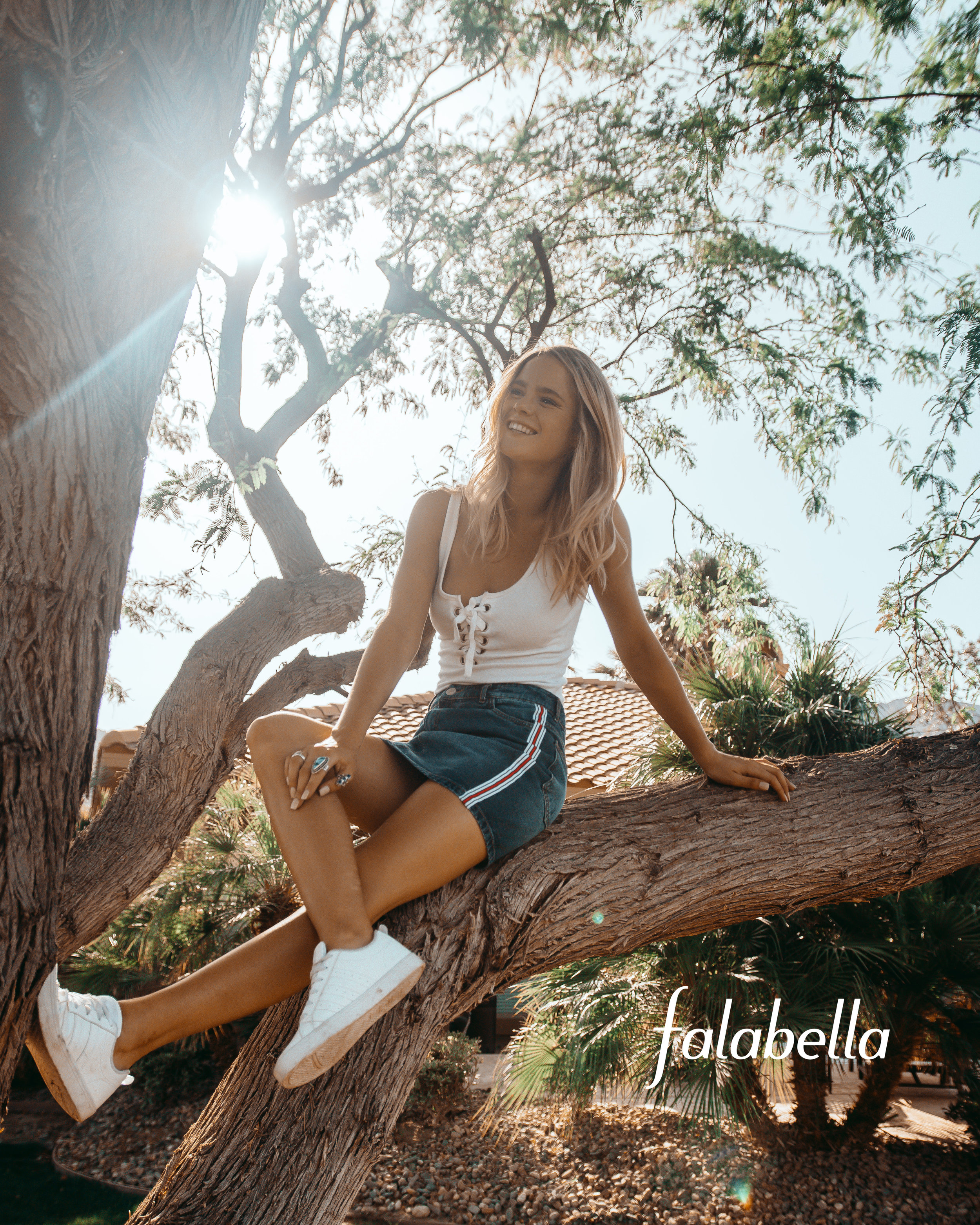 project_fallabella_2.jpg